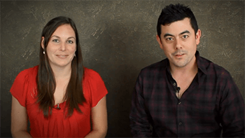recap videos manifestation miracle review