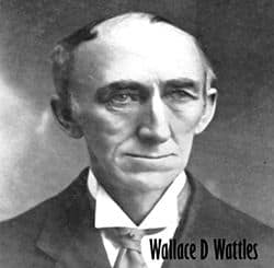 wallace-d-wattles-the-science-of-getting-rich