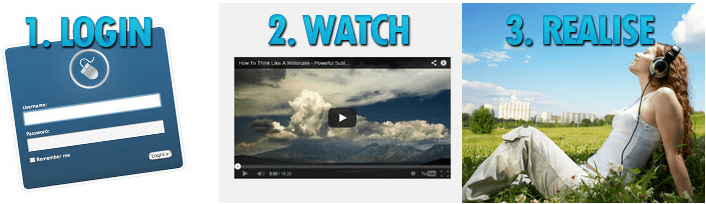 empowered mind videos and subliminal messages