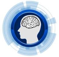 empowered mind videos