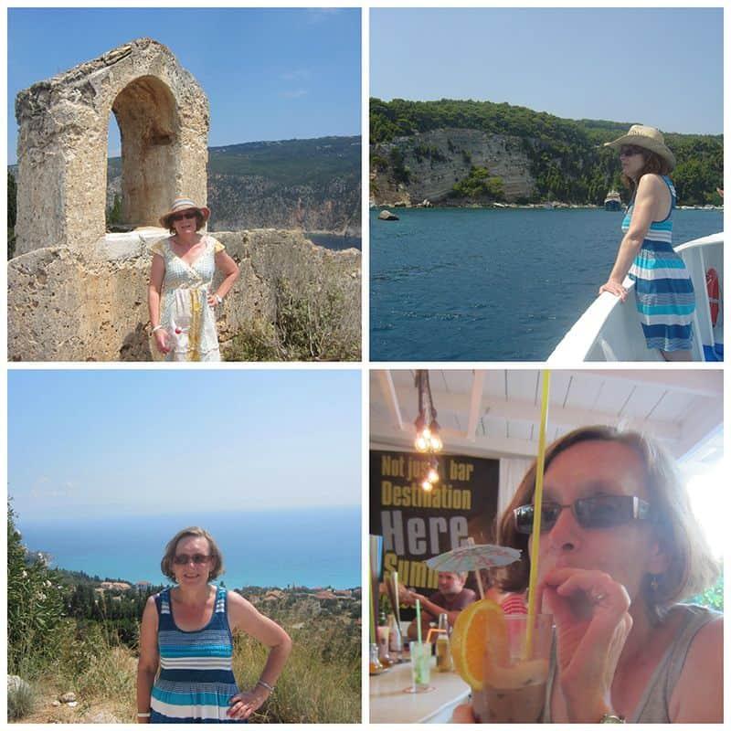Greek-Travels-compressor