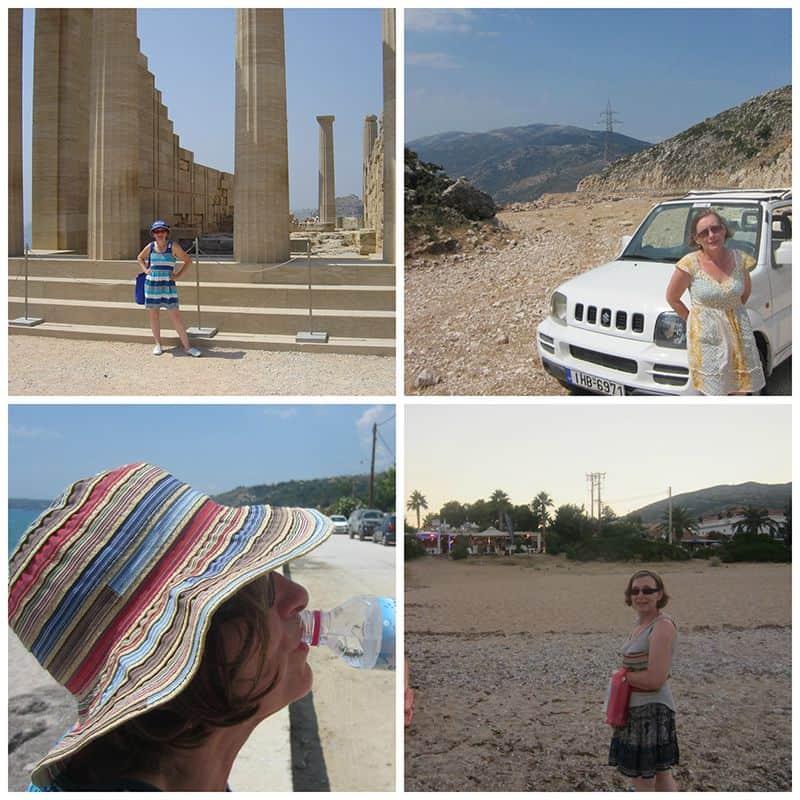 Wandering-Around-Greece-Again-compressor