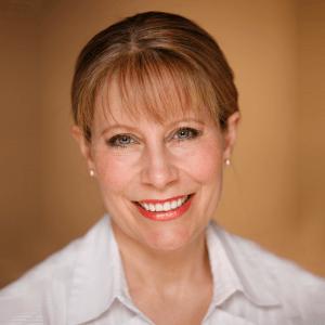 Katherine Hurst Origins