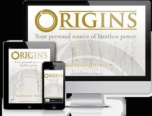 origins-katherine-hurst