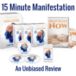 15-Minute-Manifestation-review-and-reviews
