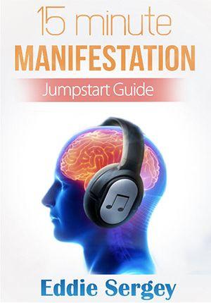 15-minute-manifestation-ebook-special