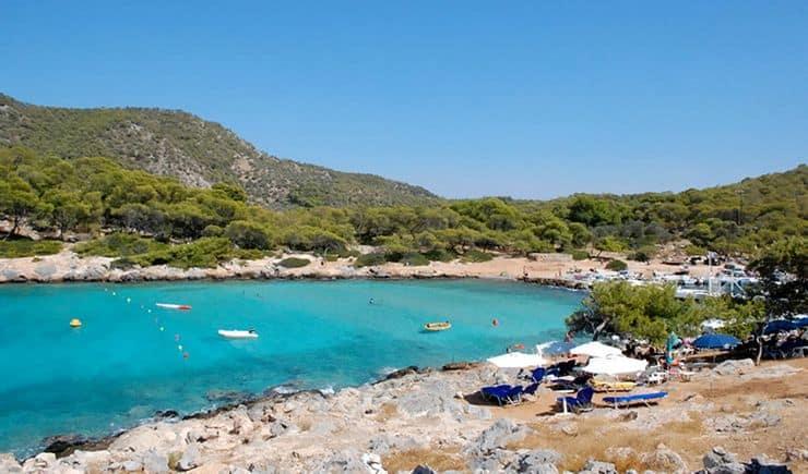 beach-agistri-aponisos-11