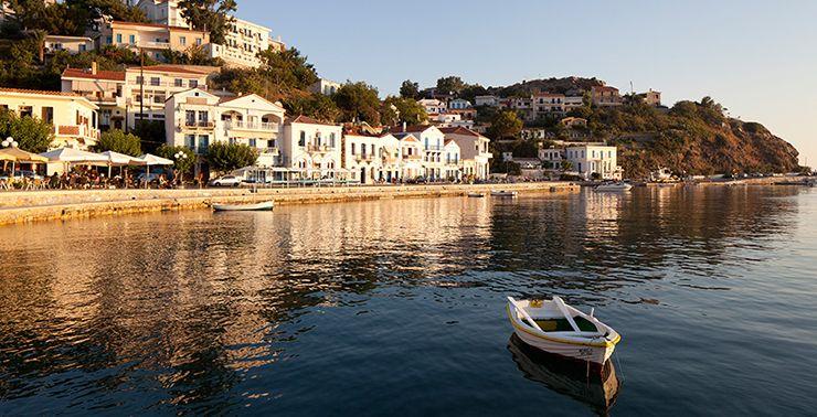 ikaria-greece-islands