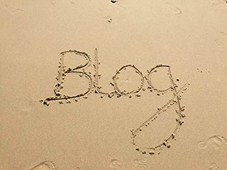 improve-your-mood-blog-daily