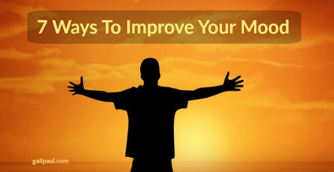 improve-your-mood-today