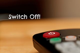 improve-your-mood-tv-off-relax