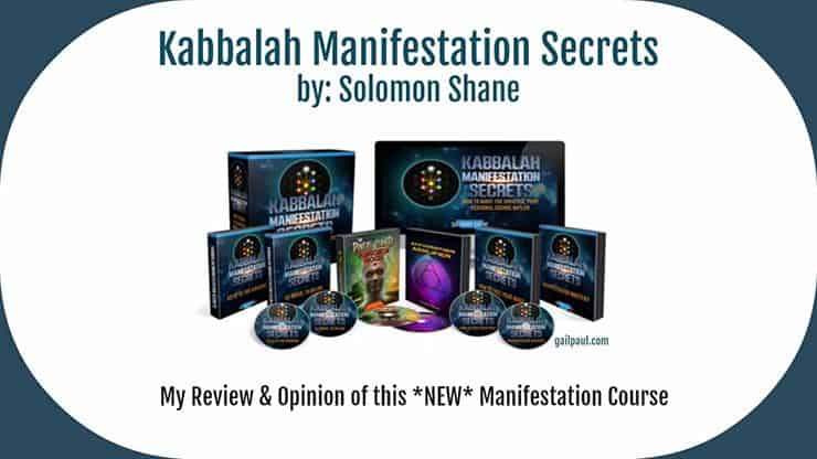 Kabbalah-Manifestation-Secrets-reviews