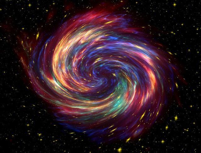 glenn-bolton-manifestation-masterkey-big-bang-theory