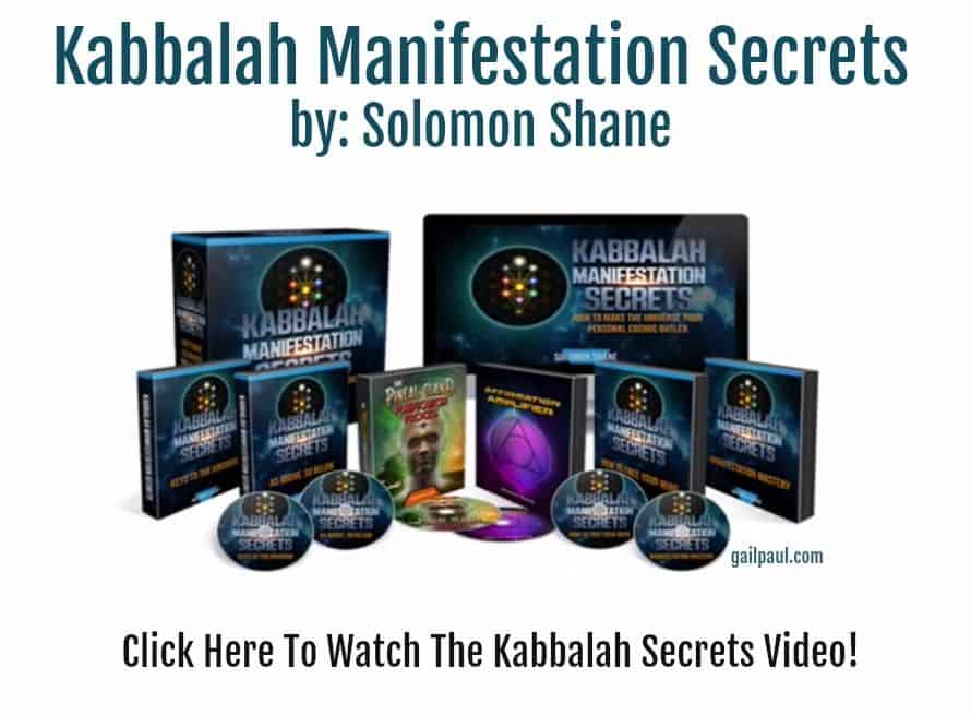 kabbalah-manifestation-secrets-review-solomon-shane-video-exclusive