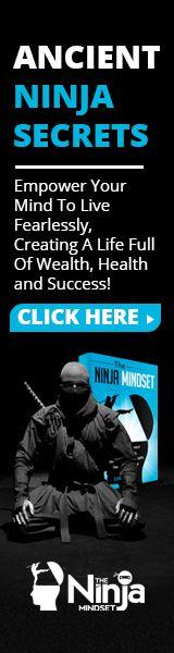 the-ninja-mindset-luke-payten-review-complete