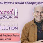 Secret Mirror 3.0 Review Joe Vitale