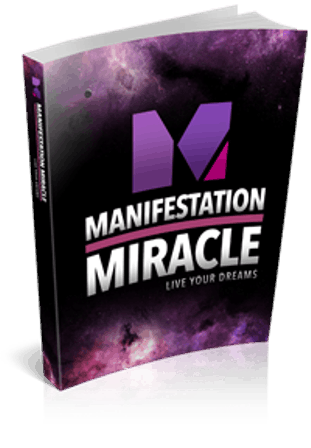 what is the manifestation miracle manual