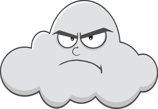 gailpaul_despicable_me_cloud