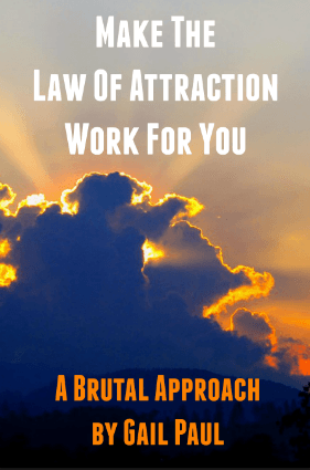 depression_the_law_of_attraction