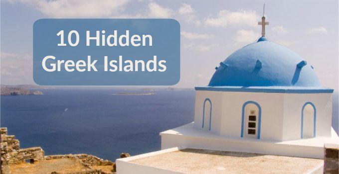 10-hidden-greek-islands-i-love
