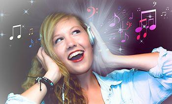 7-ways-to-improve-your-mood-music-magic