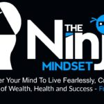 The-Ninja-Mindset-Review-Luke-Payten