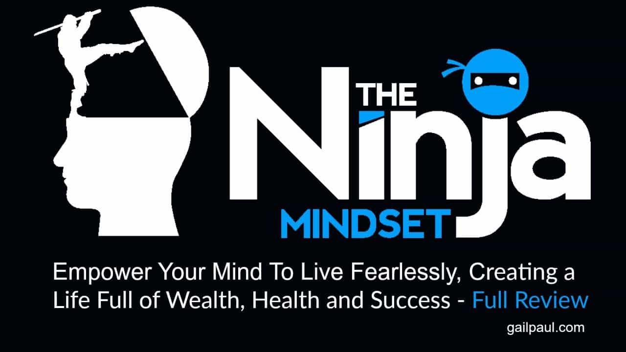 The-Ninja-Mindset-Review-Luke-Payten