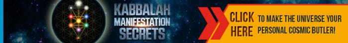 kabbalah manifestation secrets review