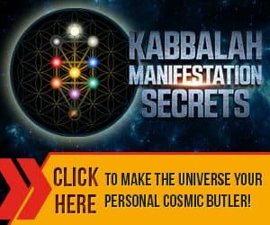 kabbalah manifestation secrets reviews