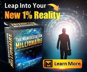 manifestation millionaire ebook