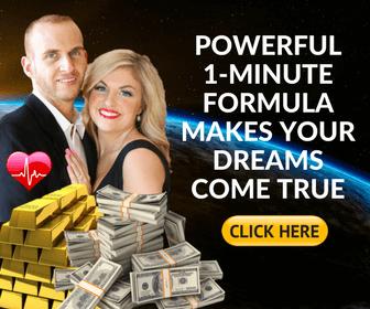 Manifestation Masterkay Formula