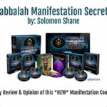 Kabbalah-Manifestation-Secrets-reviews