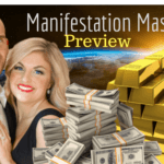 Manifestation-Masterkey-Review-1-Minute-Manifestation-Formula-compressor
