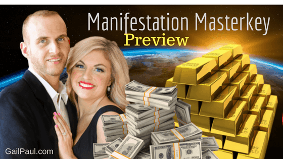 Manifestation-Masterkey-Review-1-Minute-Manifestation-Formula-compressor