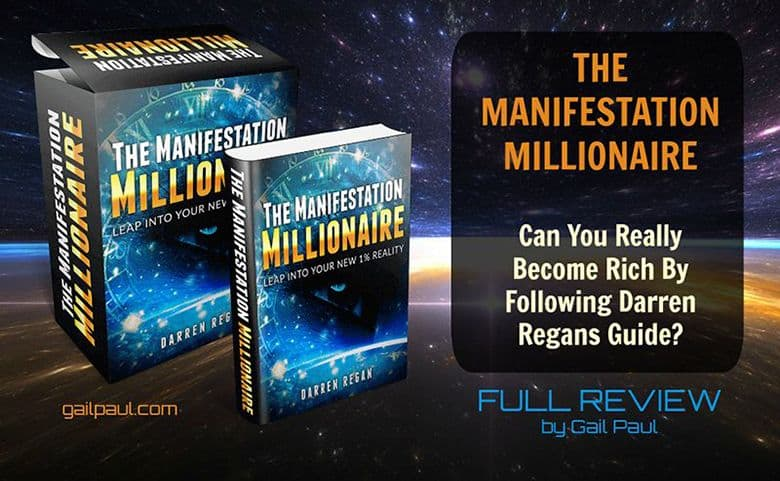 the manifestation millionaire review