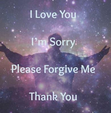 I-love-you-Im-sorry-please-forgive-me-thank-you