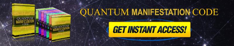 Quantum Manifestation Code Instant Access
